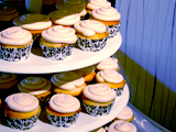cupcakes_mariage_gateaux_funky