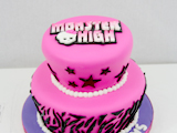 gateau_anniversaire_monster_high