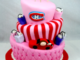 gateau_anniversaire_shopping_chanadien_voiture