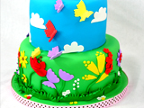 gateau_fete_printemps_paque