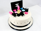 gateau_maquillage_chanel_gateaux_funky
