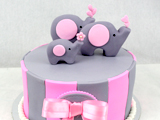 gateau_shower_bapteme_elephant