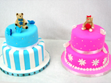 gateau_shower_jumaux_ourson